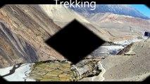 Mustang Trekking   Trekking in Mustang with detail info:http://www.welcomenepaltreks.com/mustang-trekking.html