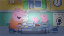 Peppa Pig Season 02 Episode 051 Daddy Pigs Birthday Watch Peppa Pig Season 02 Episode 051