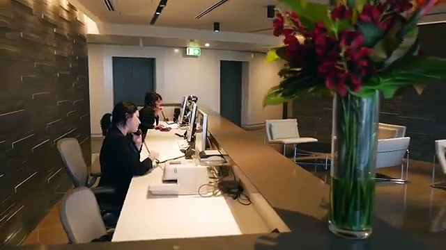 Serviced Office, Virtual Offices and Meeting Rooms in India – The Executive Centre
