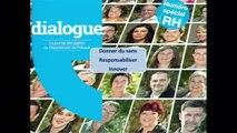 [15 mars 2017] Session publique du Conseil départemental de l'Hérault - Vote du budget