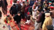 Pashto New HD PTI Song 2017 By Sahasawar And Sitara Younas Pashto New HD Latest PTI Song Pashto PTI Song Pashto New PTI Song Pashto Latest PTI Song Pashto