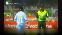 बाप (India) को खोदना मत सिखाओ,चूतियों (Pakaistan)-India Vs Pakistan Cricket-When India Kill Pakistan - YouTube