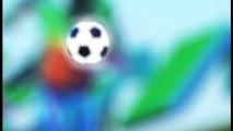 Le pétage de plomb de Samir Nasri face à Leicester City en Ligue des Champions