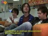 Kill The Young : le rock anglais se refait une jeunesse