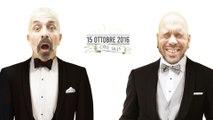 Unione Civile Michele e Stefano - 15 ottobre 2016