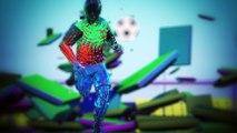 Les pires clashs de Nicolas Anelka - Compilation