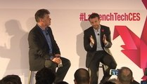 Emmanuel Macron: ouverture d'une enquête préliminaire sur une soirée à Las Vegas