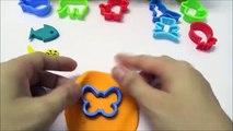 Play Doh Dippin Dse Egg Toy Story 3 Buzz Bullseye Hamm AlienUntitled