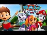 Paw Patrol Full Episodes  Pups Save Apollo Paw Patrol English