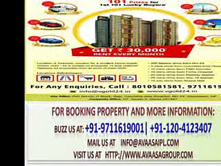 Victory Gold 24 @# +91-8010581581 #@ Victory Group