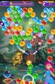 Bubble Witch Saga 3 - FASE 230 - LEVEL 230