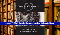 Read The Hero with A Thousand Faces (Collected Works of Joseph Campbell) (The Collected Works of