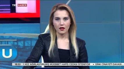MIPIM 2017 / TRT Haber