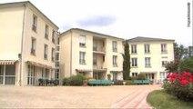 Résidence les Charmilles - Maison de retraite à Monsoult