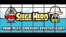 siege hero,x hero siege,hero siege gameplay,hero siege samurai,hero siege amazon,hero siege, 2