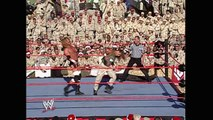 DVD Preview  Shawn Michaels My Journey - Shawn Michaels