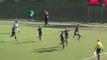 NK Travnik - FK Sarajevo 2:2 [Kup BiH] [Golovi] (15.3.2017)
