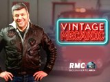 Vintage Mecanic : saison 2