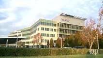 Russian spies and criminal hackers in Yahoo intrusion By The Justice Department charged