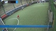 Equipe 1 Vs Equipe 2 - 15/03/17 15:29 - Loisir Bezons (LeFive) - Bezons (LeFive) Soccer Park