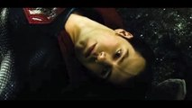 Batman V Superman - Dawn of Justice | Ultimate Edition | Supermans Death Scene [HD]