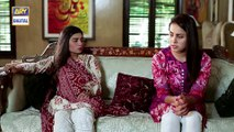 Watch Rishta Anjana Sa Episode 156 - on Ary Digital in High Quality 15th March 2017