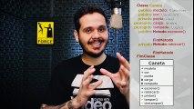 #03b - Curso POO PHP #03b - Configurando Visibilidade de Atributos e Métodos