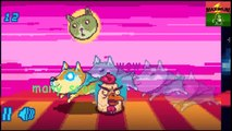 Shine Runner - Android Gameplay HD Video [BEST GAME EVER]