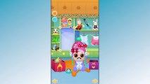 Appli et jeux pour iOS & Android | Apps pour les enfants | Apps pour iphone | Apps pour an