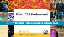 Download Adobe Flash CS3 Professional Hands-on Training (Lynda Weinman s Hands-On Training)