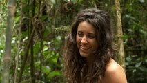 Watch Naked and Afraid Season Episode : Full Series Streaming