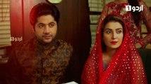 Shehrnaz Episode 20 Full on Urdu1
