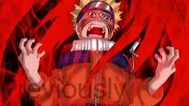 (Huge Rage) Naruto Master Vs Naruto Blazing Part 1