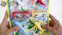 И автобус Дети питомник рифмы Школа песни человек-паук