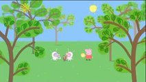 Peppa Pig - Edmond Elephant_s Birthday - New Episodes.mp4 Peppa Pig A Trip to the Moon.