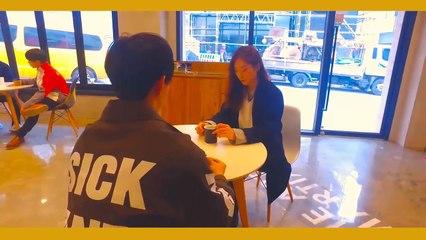 [JJCC - 오늘한번] K-Tigers Music Drama ver
