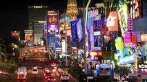 Glory 23: Las Vegas Trailer