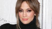 Jennifer Lopez & Alex Rodriguez Hit The Gym Together