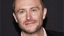 Chris Hardwick Starts Production Company
