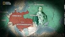 Video apocalipsis la 1 guerra mundial capitulo 1 furia