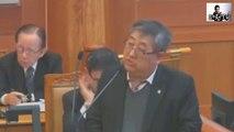 [더원TV] (헌재실황) 난장판 되는 헌재, 새로운 뉴페