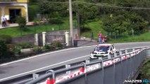 Hillclimb Cars PURE SOUND - 44° Trofeo Val