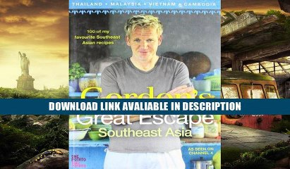 audiobook free gordon ramsay s great escape 100 recipes inspired by asia by gordon ramsay