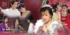 เซี่ยเหยาหวน อิสตรียอดนักสืบ ตอนที่1 HD (Tang Dynasty Female Inspector)