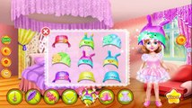 Back To School Kids Game - Fun Educational Games For Children and Babies by Gameiva