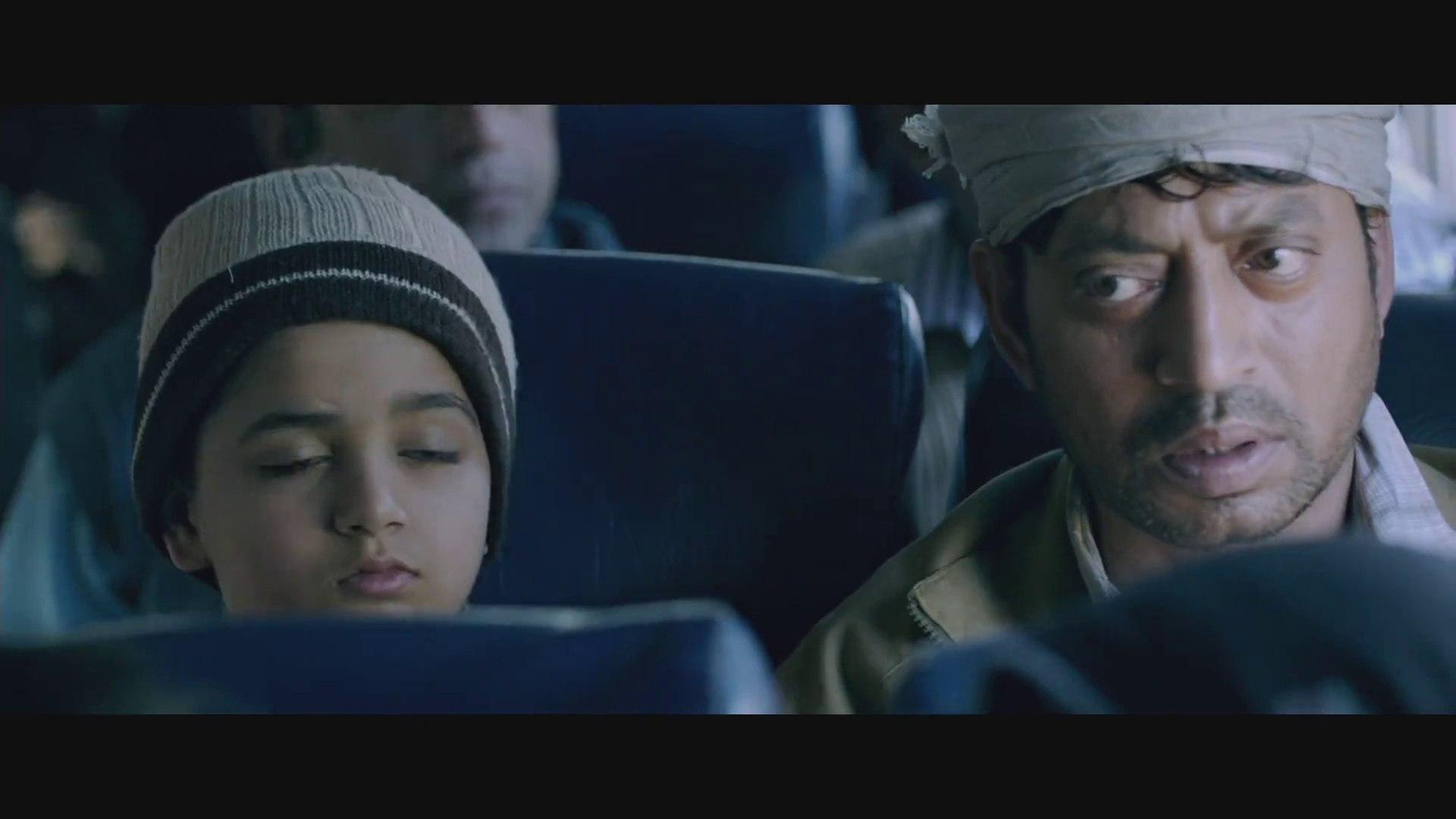 الفيلم الهندي مداري 2016 مترجم كامل - عن قصة حقيقية BluRay 1080p