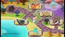 и андроид программы Детка ребенок Лучший Лучший сказка для Игры Дети лабиринт вверх Топ тв 123 ipad