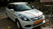 taxi services in Dehradun, car rental in Dehradun, cab services Dehradun.