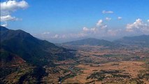 Kathmandu Tour Package with detail info:http://www.welcomenepaltreks.com/kathmandu-tour-packages.html