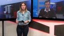 Pays de Brest : coup dur pour les restos ouvriers